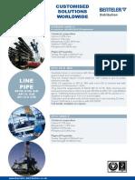 Line_Pipe.pdf