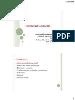 Arboles de transmision.pdf