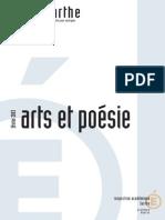 Art Poes