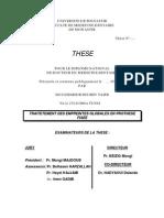 TRAITEMENT+DES+EMPREINTES+GLOBALES+EN+PROTHESE+FIXE