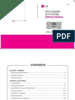 LM-M1030A.pdf