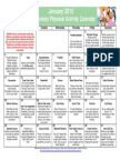 January NAPSE Activity Calendar_Elementary.pdf