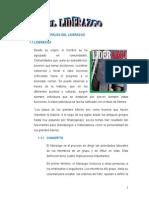 -El-Liderazgo.doc