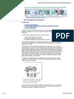 nephrotic_syndrome.pdf