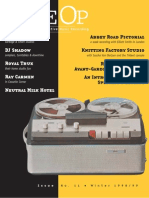 TapeOp11Online.pdf