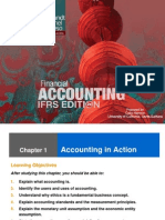 Financiall Accounting IFRS Edition CH1