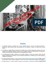 Curso de Avionicas Parte 1-7 Wiring