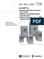 bridgeport eztrak i ii wiring diagram document