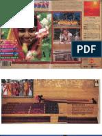 Hinduism Today, Jun, 1998