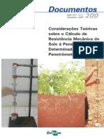 Consideracoes-Teoricas-sobre-o-Calculo-da-Resistencia-Mecanica-do-Solo-a-Penetracao-Determinada-com-Penetrometros-Dinamicos.pdf