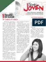 1 tiempo de elegir.pdf