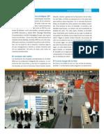 IAE Año 28 N° 3 (2).pdf