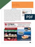 IAE Año 28 N° 3 (3).pdf