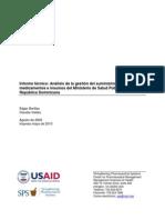 Document2!10!113 InformeEstudioAdquisicion FINAL