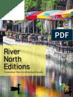 2015 Q1 River North Editions