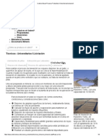 Codelco Educa_ Procesos Productivos Universitarios_Lixiviacion