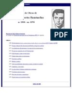 Archivo Mario Roberto Santucho
