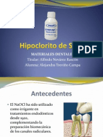 hipocloritodesodio-110923142156-phpapp02