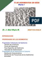 TRANSPORTE DE SEDIMENTOS 1.pdf