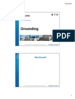 I-Gard Grounding.pdf