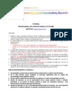 Tutorial de utilizare NetAcad.pdf