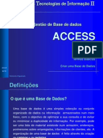access[1]