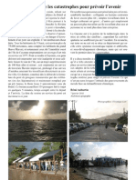 Article Pont Larivot-1