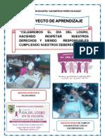 - Derechos de Los Niños