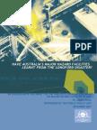 longford disaster.pdf