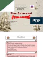 219139443-Proyecto-de-Aprendizaje-de-Navidad.pdf