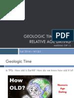 W12L1-GeologicTimeDay1.pdf
