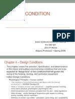 design condition vp9
