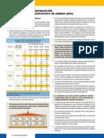 Guia pararrayos.pdf