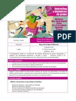 DHM_Publicidad_Taller_Debriefing_ 2015.pdf