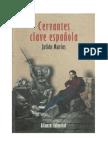 Marias Julian - Cervantes Clave Española
