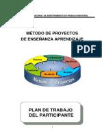 PROYECTO DE ELABORACION DEL ATUM.docx