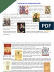 49670336-CLASIFICACION-DE-LOS-CRONISTAS-DEL-PERU.pdf