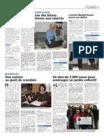Livre scandaleux Nicole Renaud - Don Truffaut à Habitat et Humanisme.pdf