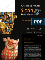 82586105-Catalogo-de-Sipan-y-Huaca-de-la-Luna-nuevos-hallazgos-2012.pdf