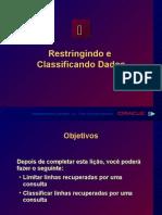 Les02_Banco de dados