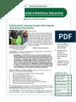 First Nations Strategic Bulletin Nov-Dec 14