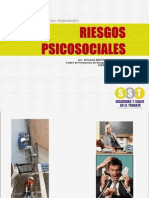 RiesgosPsicosociales 2012-04-24
