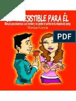Se3Irresistible3Para3El.pdf