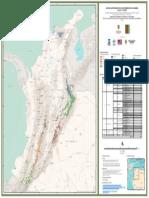 1 Mapa General Horizontal