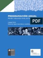 programa anual primer y segundo nivel transicion.pdf