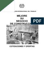 Manual 1 Cotizaciones y Ofertas.pdf