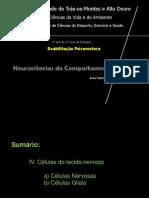 Neurociencia do Comportamento