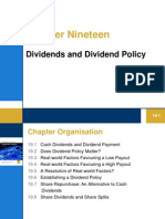 0000004021 Dividend Policy