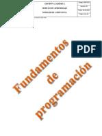 Elementos Básicos de Programación_rev1 (1)
