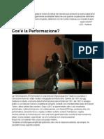 ArticoloPerformazione.pdf